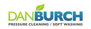 Dan Burch Pressure Cleaning, LLC